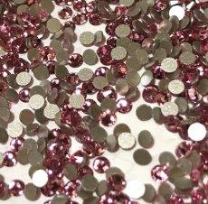画像7: オリジナルプリント メッシュキャップ オリジナルロゴ レッドホワイト・カモホワイトクリーム (7)